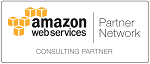 Amazon Partner Network Consulting